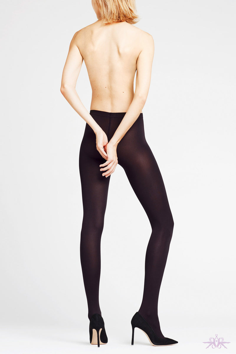 Falke Seidenglatt 70 Opaque Tights