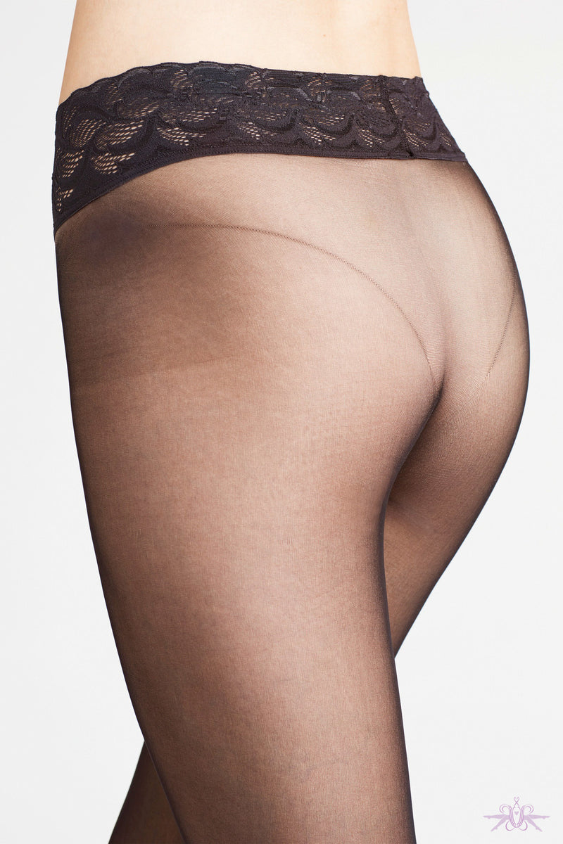 Falke Sensation 20 Seamless Tights