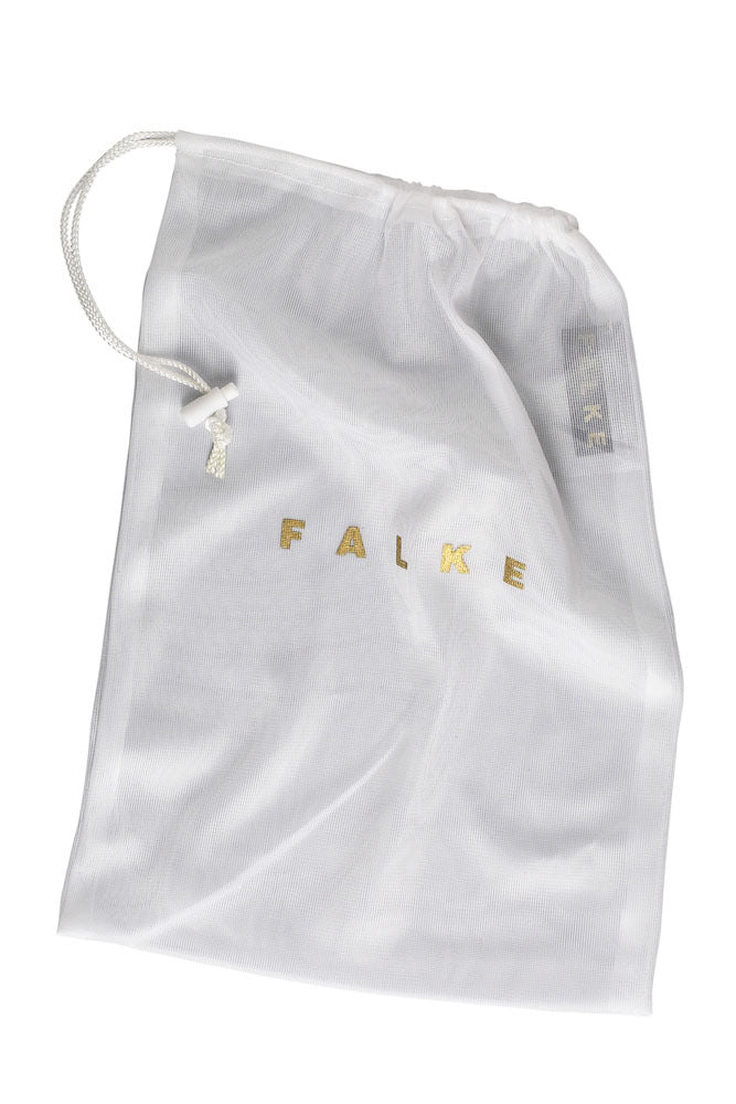 Falke Hosiery Washing Bag - Mayfair Stockings - Falke - Extras - 1