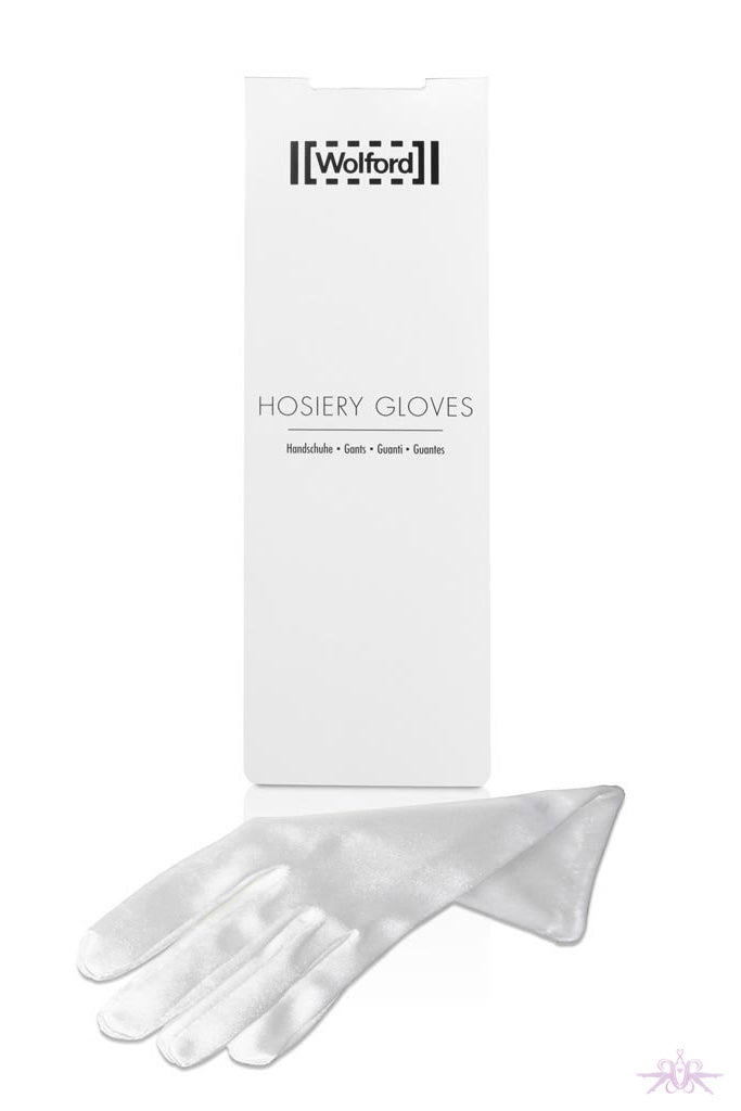 Wolford Hosiery Gloves