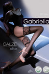 Gabriella Elite 20 Hold Ups - Mayfair Stockings