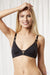 Bluebella Laura Soft Cup Bra