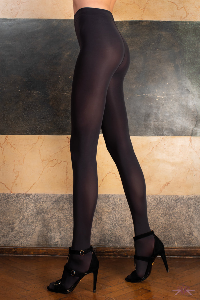 Trasparenze Ilaria Tights - Mayfair Stockings