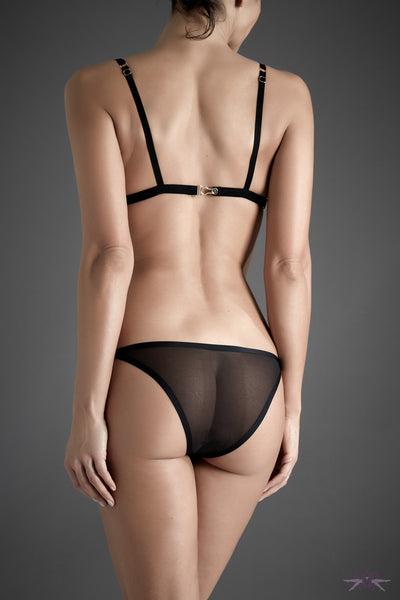 Atelier Amour Insoutenable Legerete Brief - Mayfair Stockings