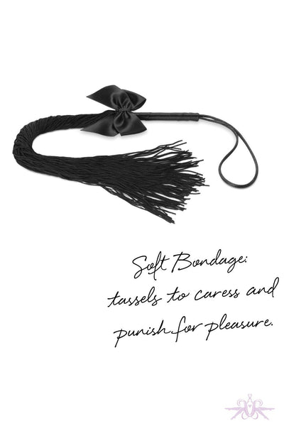 Bijoux Indiscrets Lilly - Fringe Whip
