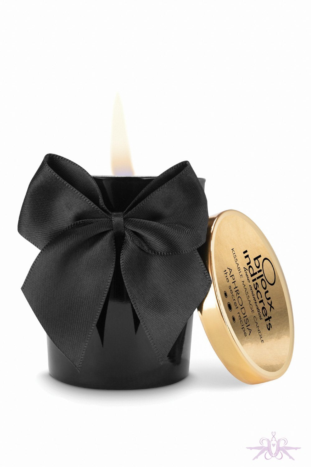 Bijoux Indiscrets Aphrodisia Scented Massage Candle