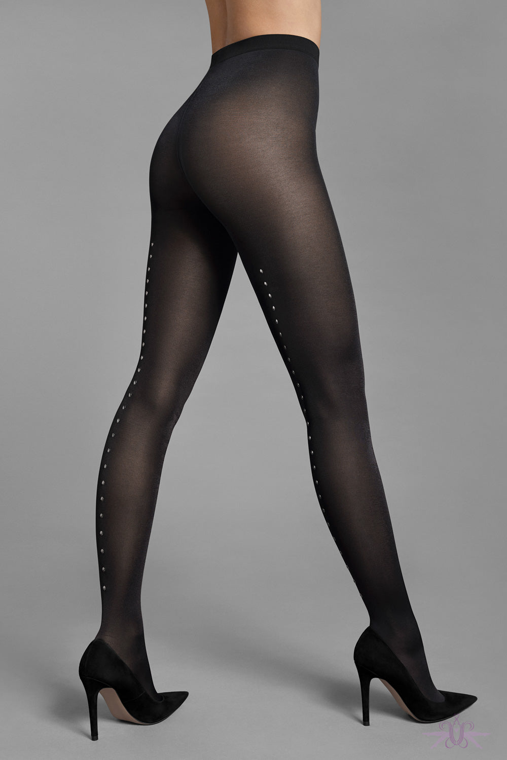 Wolford Nobilitas Tights
