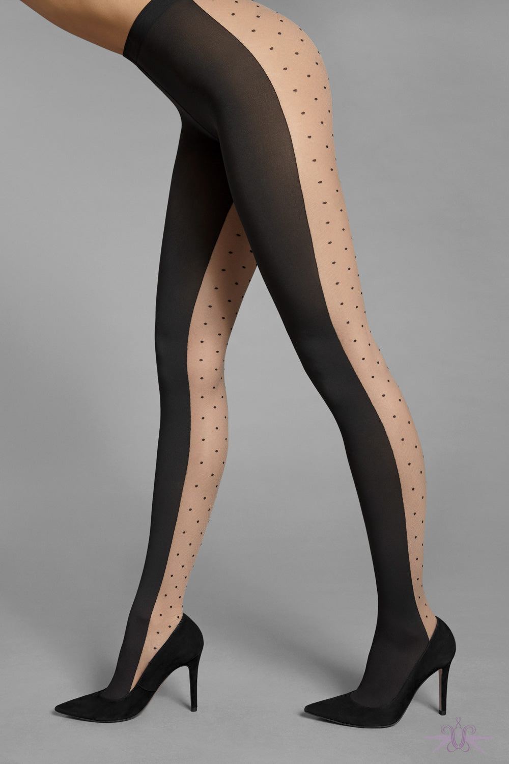 Wolford Felicitas Tights