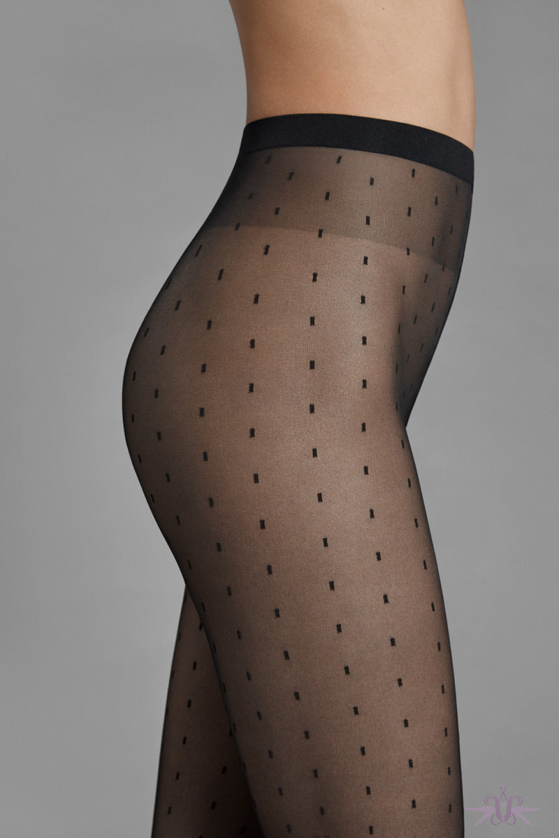 Wolford Urania Tight