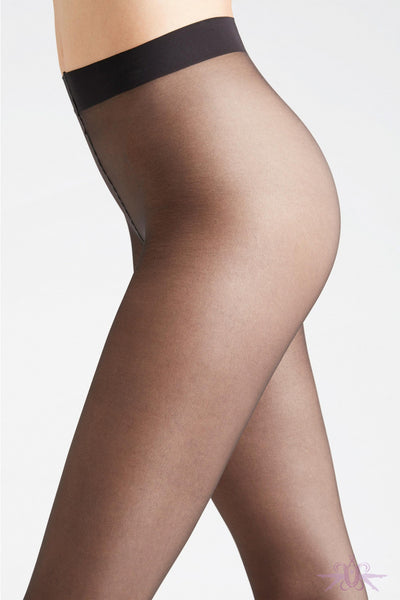Falke Seidenglatt 15 Sheer Tights