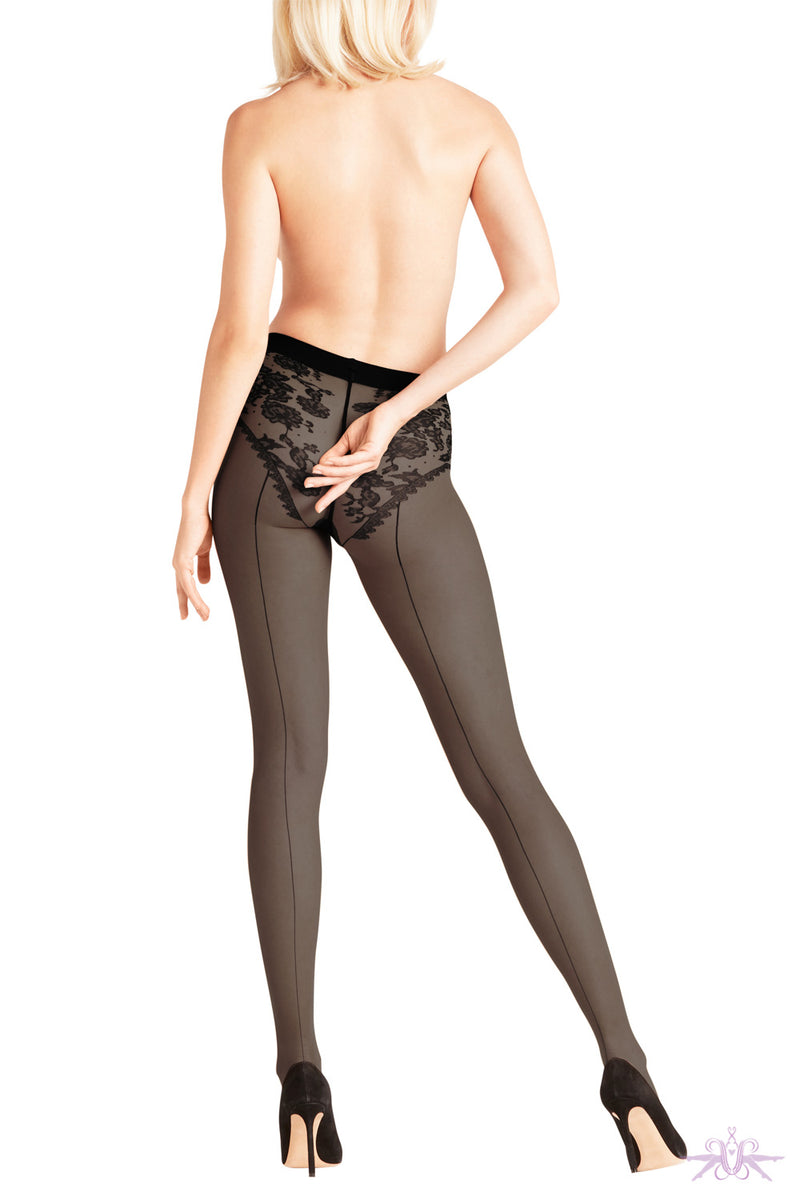 Falke Sheer Lady Tight