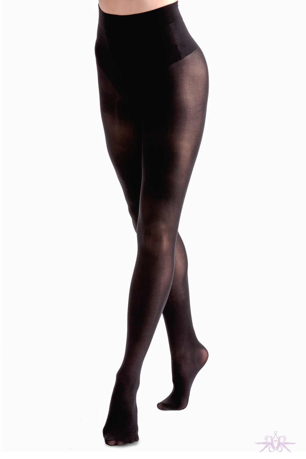 Couture 70 Denier Ultimate Comfort Opaque Tights