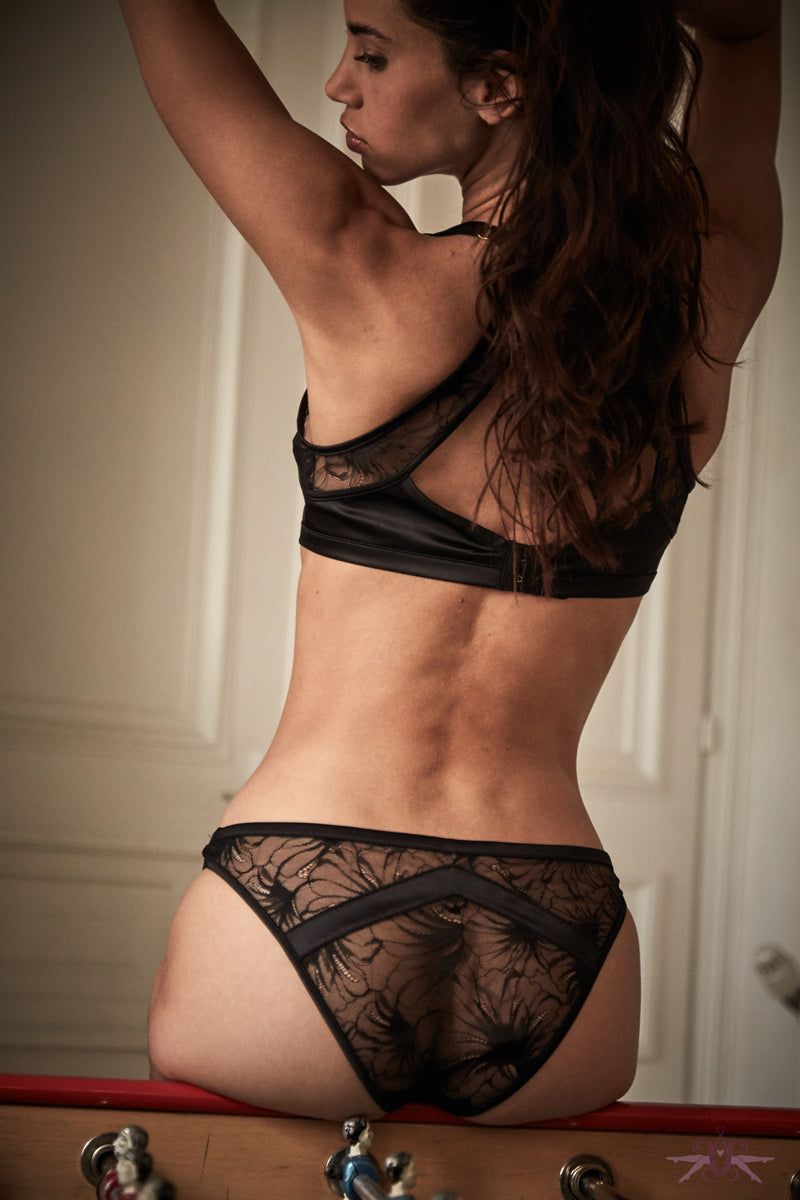 Atelier Amour Night On Broadway Brief