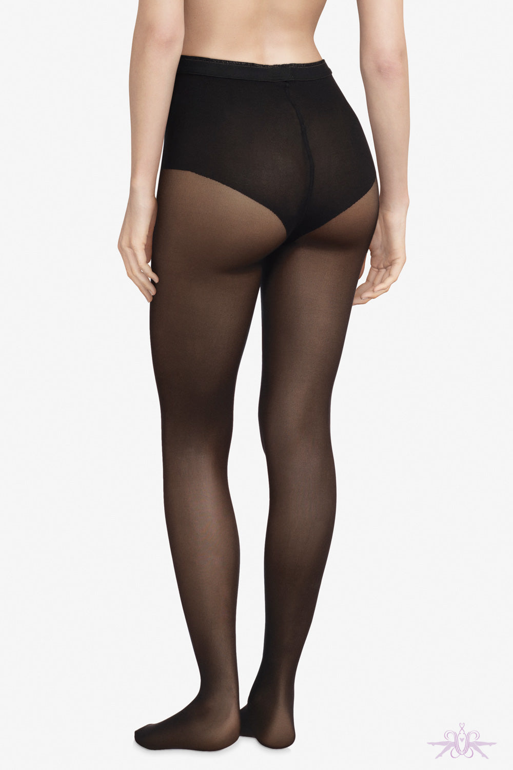 Chantal Thomass 20 Denier Tights