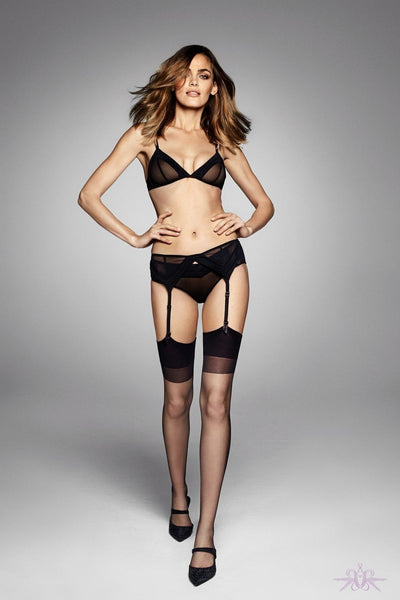 Veneziana Calze 15 Stockings - Mayfair Stockings