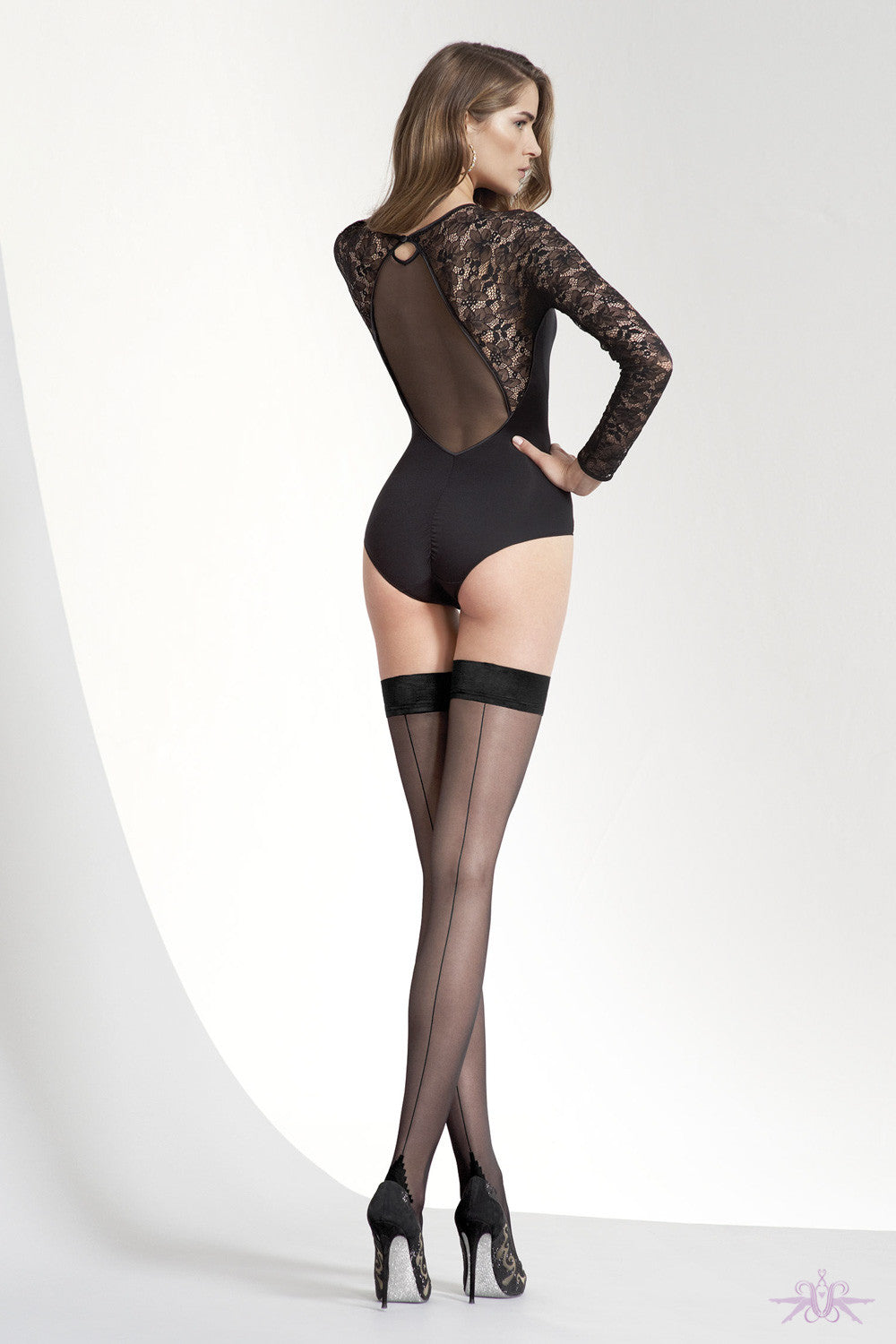 Oroblu Hosiery and Lingerie