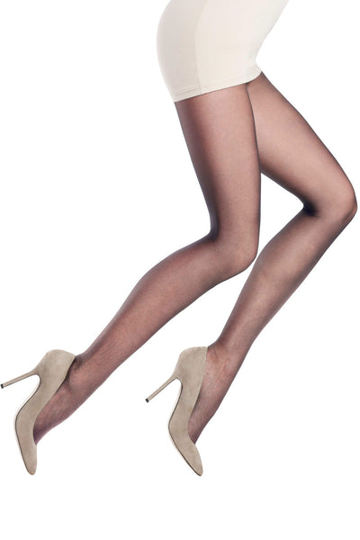 Oroblu Tulle 20 Tights - Mayfair Stockings