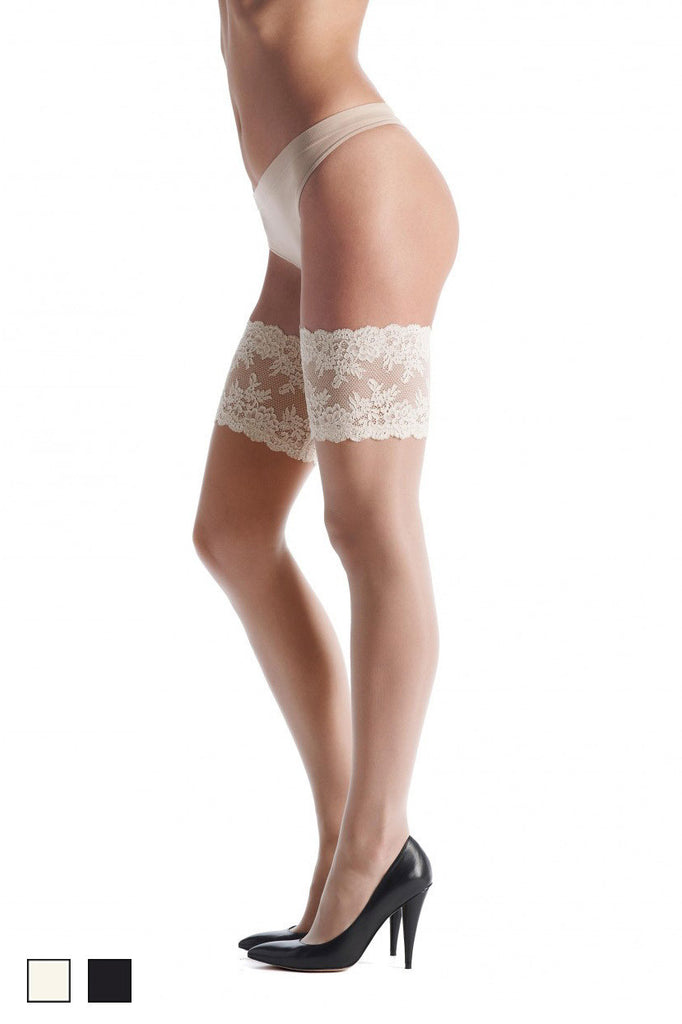 Oroblu Prestige Hold Ups - Mayfair Stockings - Oroblu - Hold Ups - 1