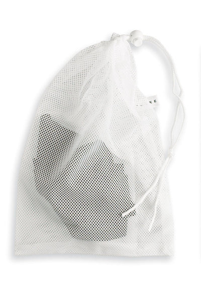 Falke Hosiery Washing Bag - Mayfair Stockings