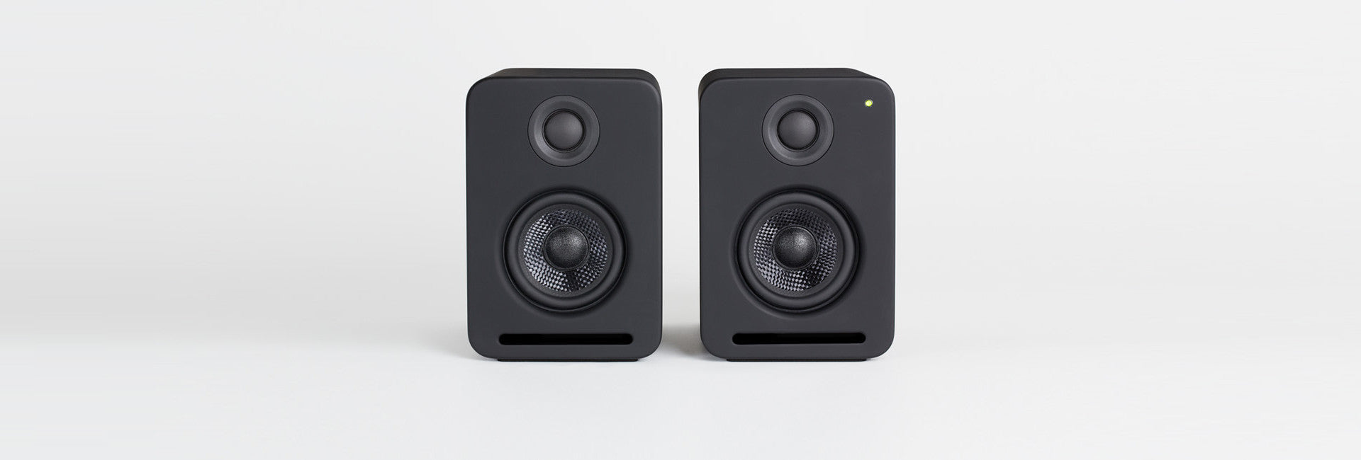 NS2 Air Monitors v2 – Nocs Store
