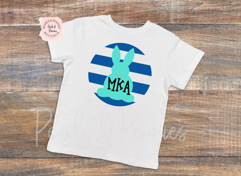 Easter Shirt or Bodysuit (5) | Baby & Kids Graphic Tees