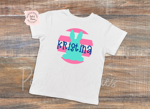 Easter Shirt or Bodysuit (3) | Baby & Kids Graphic Tees
