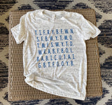 This is for Rachel Tee | Women's Graphic Tees