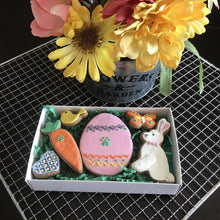 Load image into Gallery viewer, Decorated Easter Treats for a Pawty