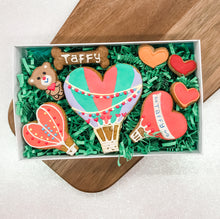 Load image into Gallery viewer, Love is in the Air ❤️ - Valentines Box