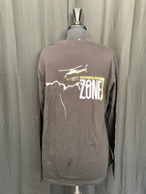 Load image into Gallery viewer, Zone 7 Long Sleeve