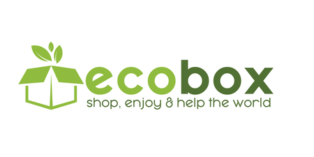 ecobox.do