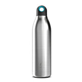 Botella Térmica (Color) 550ml / 18oz Bevu® DUO