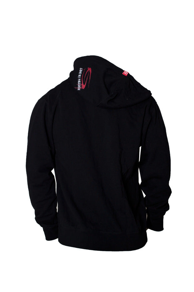CompLexity Official Hoodie