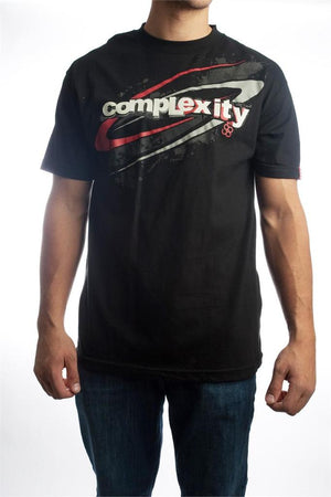 CompLexity Official T-Shirt