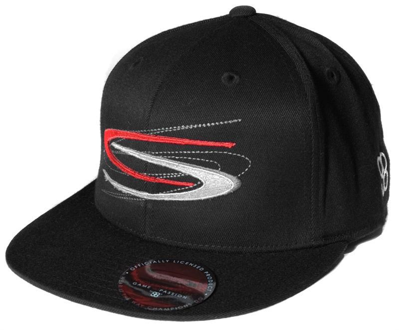 CompLexity Official Hat