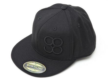 G8 CTS Signature Flex Fit Hat