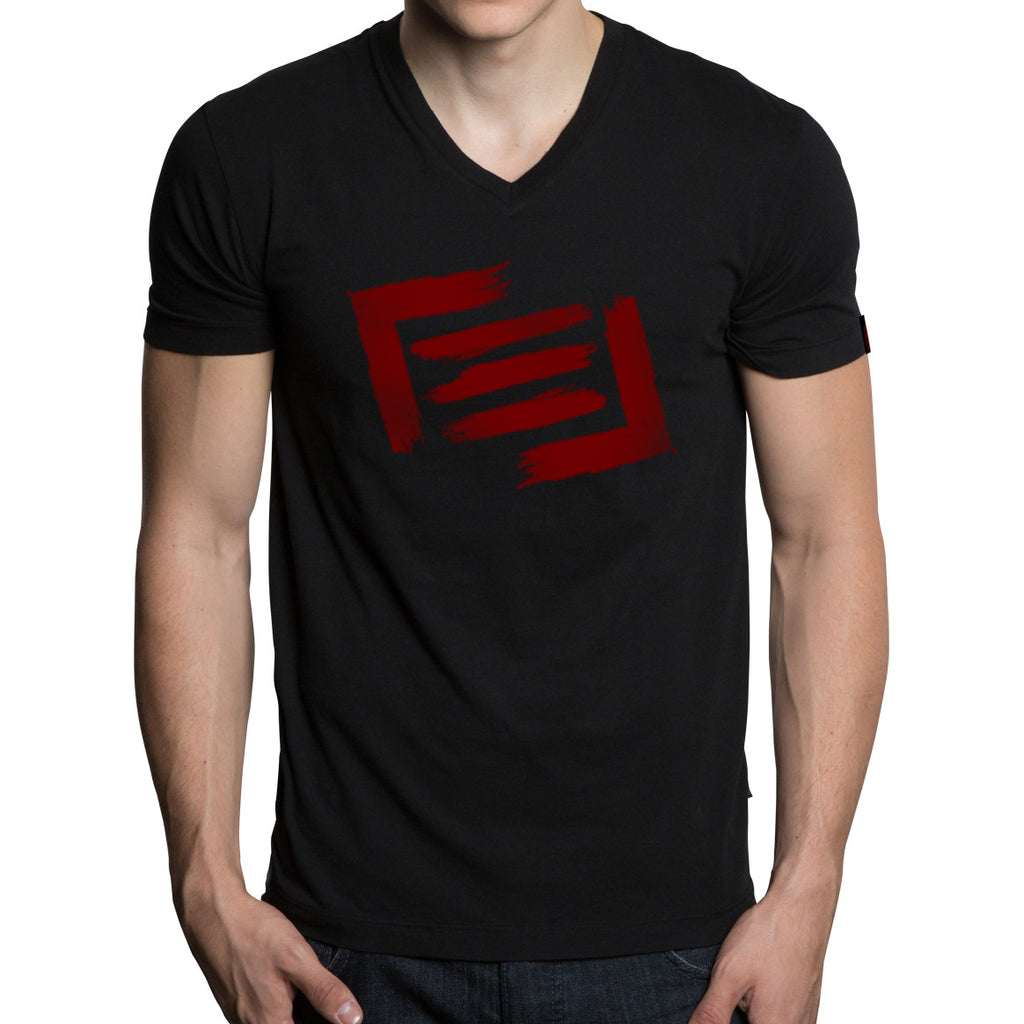 MAINGEAR X G8 COLLAB SHIRT : SLASH