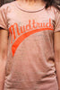 Burnout Nude Mudtrucker T