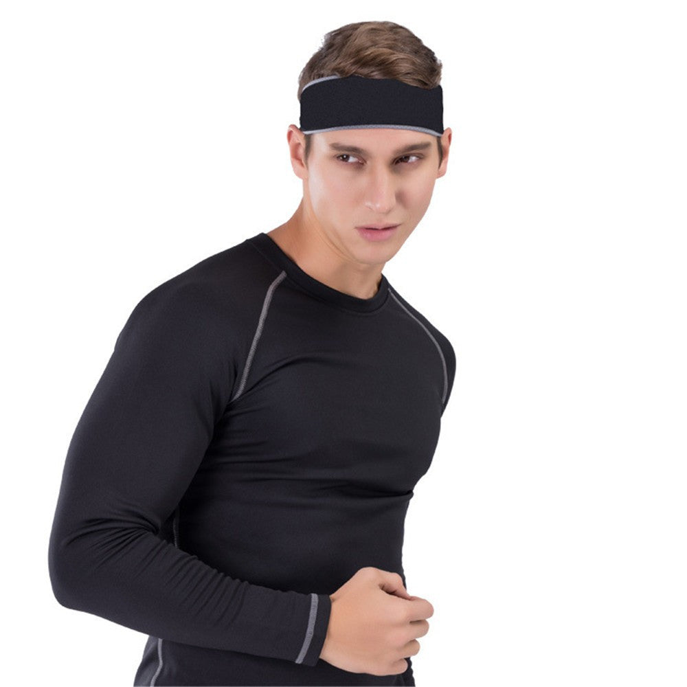 Elestic Stretch Headband