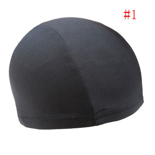 Fashionable High Quality Cap Helmet Inner Liner Sunscreen Hat Quick drying Outdoor Sports Hat