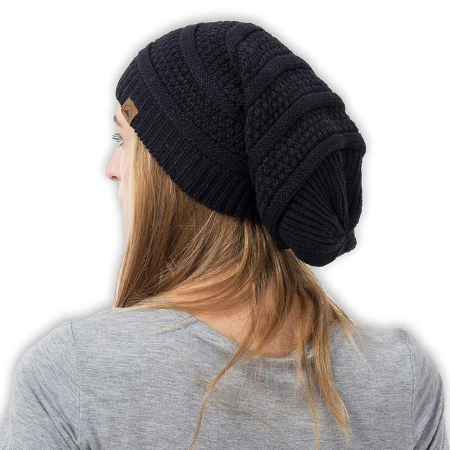 Wine Unisex Headwear red wash Hand Light Hats Black Winter Striped Knitted White Stretchy None only gray Warm Soft