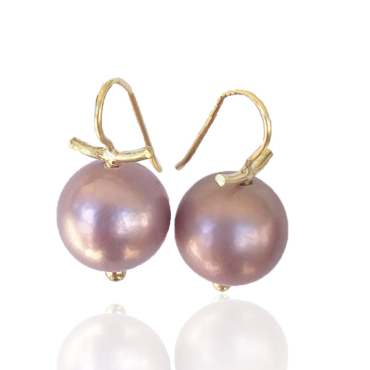 South Pacific Pearl Drops