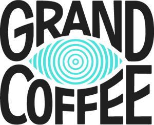Grand Coffee SF