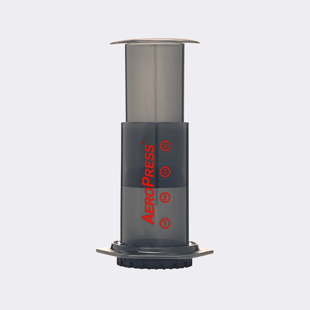 Image from AeroPress