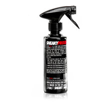 Load image into Gallery viewer, Sneaky Proof - Performance Protector and Waterproof Spray