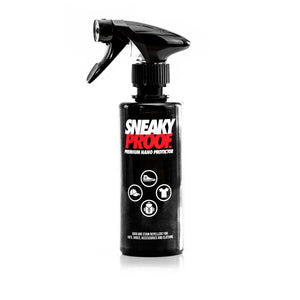 Sneaky Proof - Performance Protector and Waterproof Spray