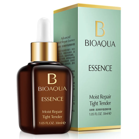 BIOAQUA Beauty Repair Moisturizing Essence Serum