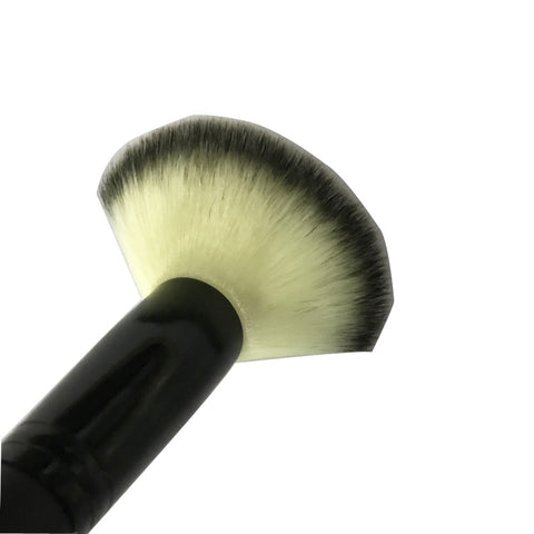 Cosmetic Makeup Brush  Set Foundation Powder Brush