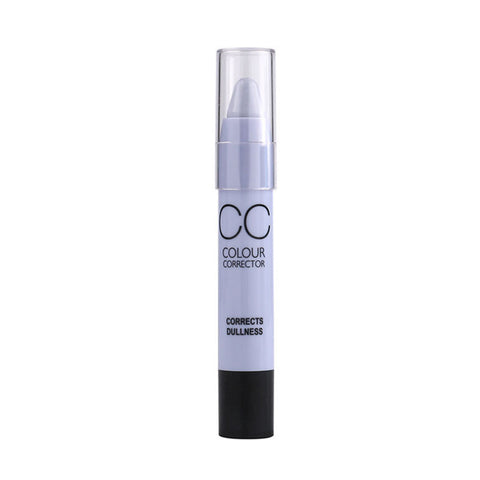 Face Contouring Makeup Automatic Rotation Concealer