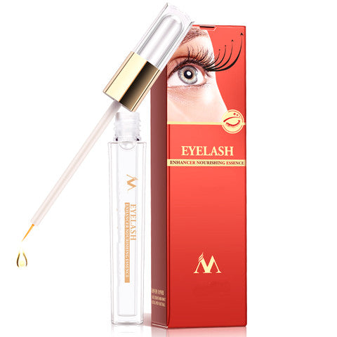 Herbal Eye Lash Serum